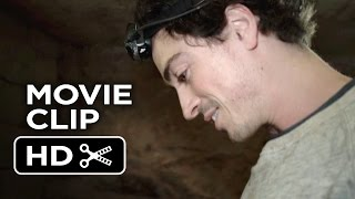 getlinkyoutube.com-As Above, So Below Movie CLIP - Piano in the Catacombs (2014) - Found Footage Horror Movie HD