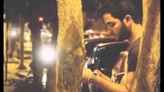 getlinkyoutube.com-حمزة الفضلاوي نجم برنامج #MBCTheVoice يغني هندي