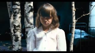 """getlinkyoutube.com-""""الذئبي"""" للمخرج الروسي فاسيلي سيغاريف"""