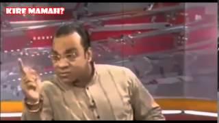getlinkyoutube.com-Misha Sawdagor Gali Dilo Munni Saha Ke - [ মিশা সাওদাগর গালি দিল মুন্নি শাহা কে ]