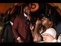 Lebron James Bring Out Lil Wayne And Hot Boyz At NBA All Star Game Afterparty
