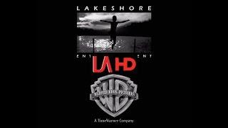 getlinkyoutube.com-Lakeshore Entertainment/Warner Bros. Pictures