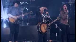 getlinkyoutube.com-ONE - JPCC Worship [Live Recording Concert] FULL