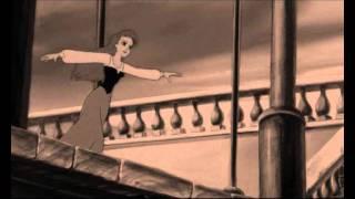 getlinkyoutube.com-Disneynon disney crossover Ariel and Sinbad part 4