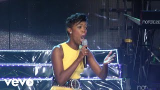 getlinkyoutube.com-Joyous Celebration - Ngobekezela