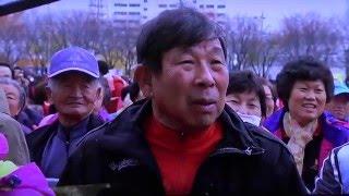 getlinkyoutube.com-방영_전국노래자랑-상주시편_영상감독 이상웅-2016.01.31. 00015