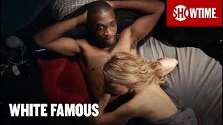 Next on Episode 3 | White Famous | Season 1