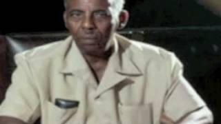 getlinkyoutube.com-Jaale Siyad Qudbadii Radio Muqdisho.mpg