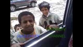 getlinkyoutube.com-yeman boy talk some langولد يمني يتكلم عدة  لغات ويتقن الشعر