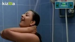 18+ Kajal agawaral  bathing video leaked