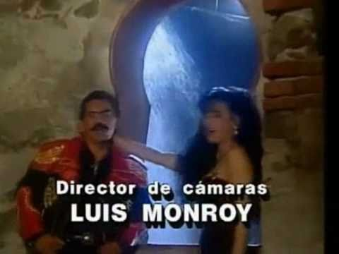 tu y yo de joan sebastian Letra y Video
