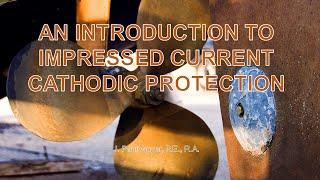 getlinkyoutube.com-AV PP Cathodic Protection Impressed Current