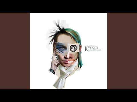 Ultimo Track de Kiosko Letra y Video
