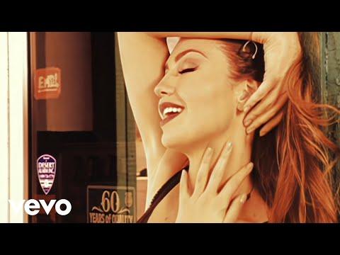album thalia amor a la mexicana. Thalia - Amor A La Mexicana