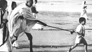 getlinkyoutube.com-Reality of GANDHI JI & BHAGAT SINGH Exposed By KUMAR PRASHANT,PART -3(RYS)