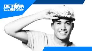 getlinkyoutube.com-MC Brisola - Vai Sentando no Fuzil (DJ R7) Áudio Oficial