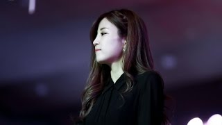 getlinkyoutube.com-Rongleader Apink Park Chorong (에이핑크 박초롱)