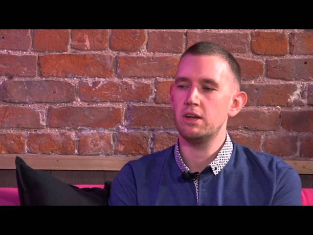 Living with HIV - Advice Show (part2)