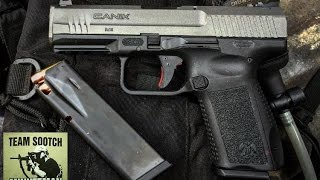 getlinkyoutube.com-Canik TP9SF Elite Compact 9mm