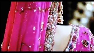 getlinkyoutube.com-Sahariya Hum Na Jaib Ho [ Bhojpuri Item Dance Video ] Hamar Saiyan Hindustani Feat.Sweta Tiwari