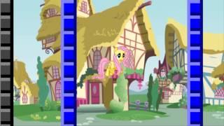 getlinkyoutube.com-[MLP:FiM] My Little Pony Adventure (Demo) (re-upload) [Gameplay]