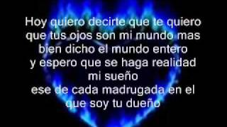 getlinkyoutube.com-Carta de amor  mente en blanco