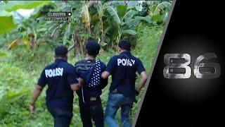 getlinkyoutube.com-86 Penangkapan Pelaku Pemerkosa di Daerah Pinrang