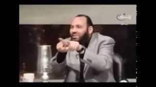 getlinkyoutube.com-خرافة سِحر الرسول صلى الله عليه و سلم(1/2) - محمد هداية