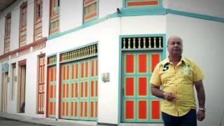 getlinkyoutube.com-EL PRECIO DE TU ERROR (VIDEO OFICIAL) - LUIS ALBERTO POSADA