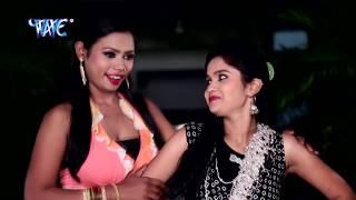 getlinkyoutube.com-Superhit Song - फोनवा पे चोली खोलवा देता - Ritesh Pandey - Marata Line Re - Bhojpuri Hot Songs 2017