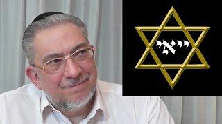 getlinkyoutube.com-Kabbalah: Secretos del Zohar - clase 99 Teruma