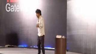 getlinkyoutube.com-TEDxGateway-Anand Gandhi- Is Enlightenment Googleable?
