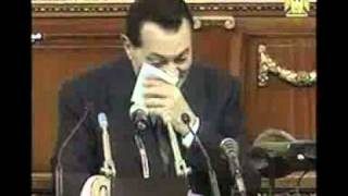 getlinkyoutube.com-إهداء إلى الرئيس مبارك
