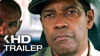 THE EQUALIZER 2 All Clips & Trailer (2018) width=