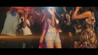 getlinkyoutube.com-Ek Selfie   Yuvaraj Rai ft. Girish Khatiwada & Kamal Khatri   Femnepal (Official Video)