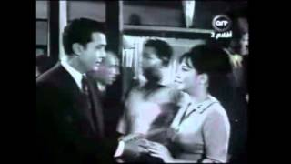 getlinkyoutube.com-اوعدك سعاد محمد