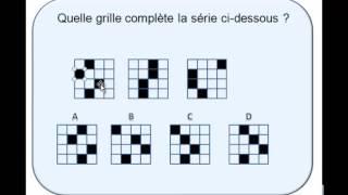 getlinkyoutube.com-test psychotechnique grille corrigé 1