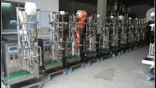 getlinkyoutube.com-automatic spice powder packing machine sachet vertical ffs equipment порошок упаковочная машина