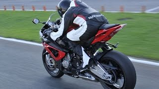 getlinkyoutube.com-Best Sport-Bike Motorcycles Exhaust Sound @ Fly By @ In The World 2015 Part 6!!!!
