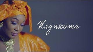 JOSEY- Nagniouma