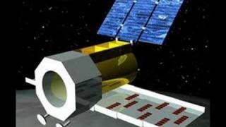 getlinkyoutube.com-Radar y Satelites Argentinos INVAP Rio Negro