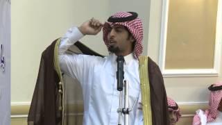 getlinkyoutube.com-حفل زواج ابناْ الشيخ سعد بن فهد الاصفر الشكره ( رحمه الله )