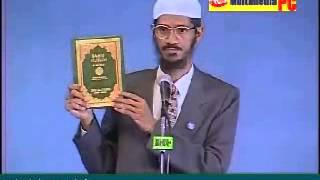 getlinkyoutube.com-Bangla: Dr. Zakir Naik's Lecture - Salah: The Program Towards Righteousness (Full)