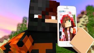 getlinkyoutube.com-Minecraft: A FOTO ! - ESCOLHA DA SORTE ‹ Ine ›