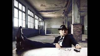 getlinkyoutube.com-Karmakanic   Who's The Boss In The Factory