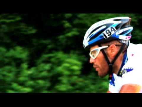 Bicycle Dreams Trailer (Documentary)