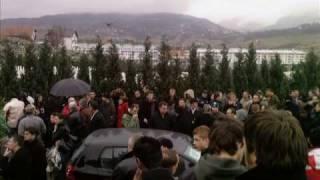 getlinkyoutube.com-Dzenaza Ismet Celo Bajramovic