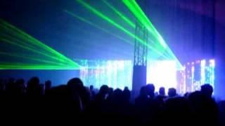 getlinkyoutube.com-Tomorrowland 2009 Aftermovie Part 1