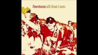 getlinkyoutube.com-Carlos Santana feat. Kirk Hammett & Robert Randolph -Trinity