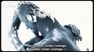 getlinkyoutube.com-Maroon 5 - Love Somebody (subtitulado)✔